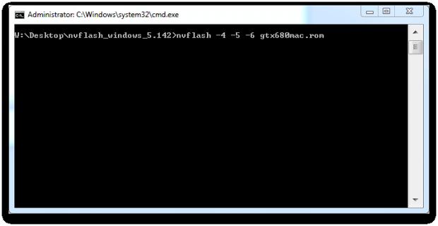 Screen Shot 2013-08-19 at 10.34.08
